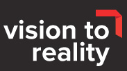 vision-to-reality